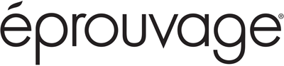 eprouvage Logo